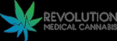 Revolution Medical Cannabis