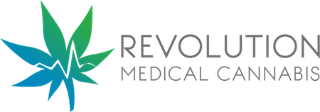 Revolution Medical Cannabis