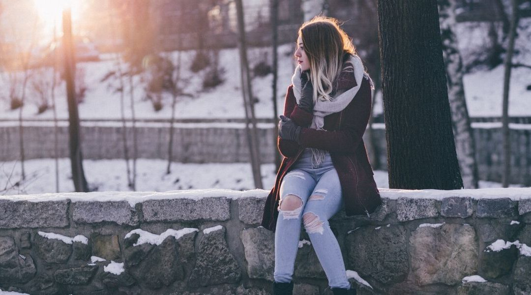 Winter: The Saddest Season? On Cannabis for Seasonal Affective Disorder