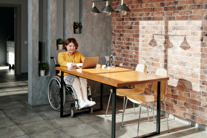 Muscular Dystrophy – Can cannabis offer relief?